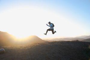 Unterschied zwischen intrinsischer und extrinsischer Motivation