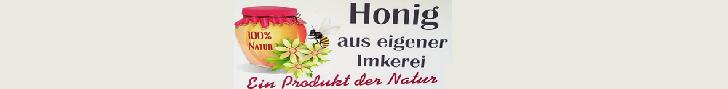 Chemnitztalimkerei