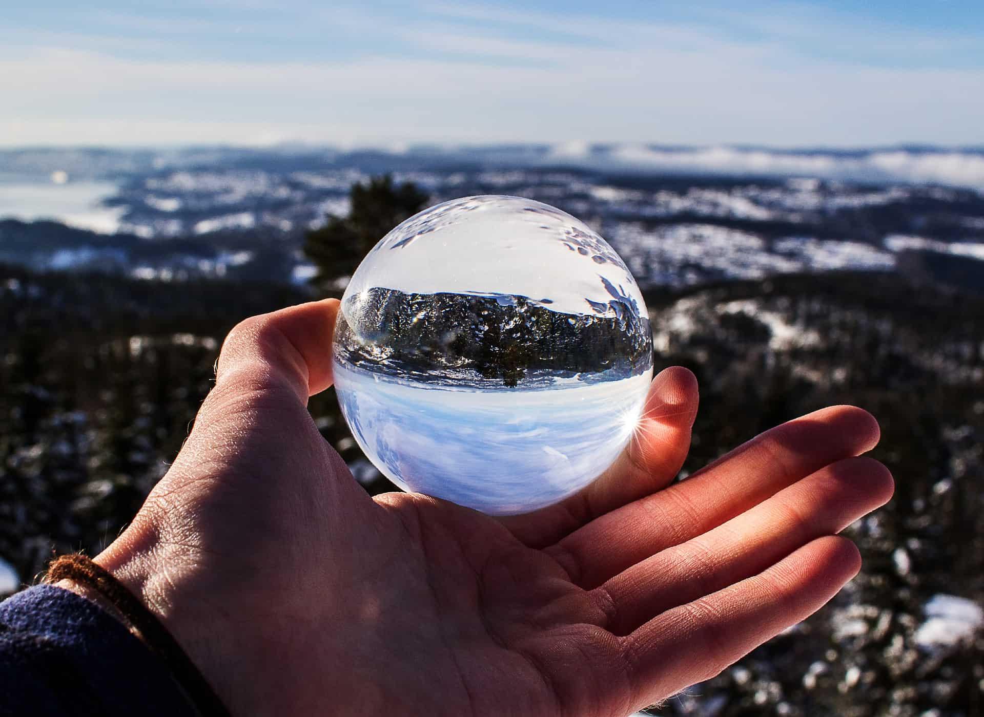 Positiver Mindset – Deine Denkweise zu mehr Erfolg