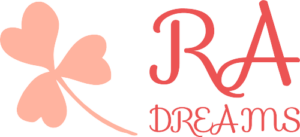 Ra Dreams logo_small