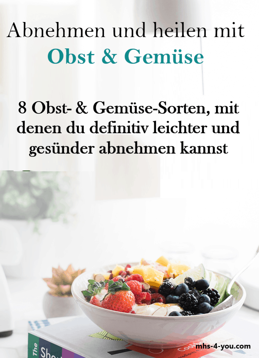 8OBST-~1