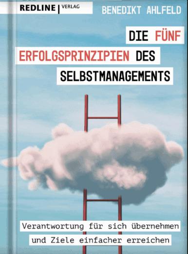 Book-Cover-die 5 Erfolgsprinzipien - Kopie