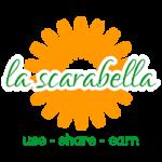 lascarabella