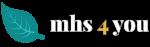 cropped-mhs-4-you-logo-Schrift-staerker-1