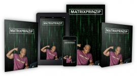 matrix-produkt